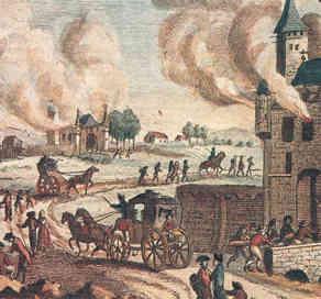 http://pierre.collenot.pagesperso-orange.fr/img/imghisto/revolution/1789grdepeur2.jpg